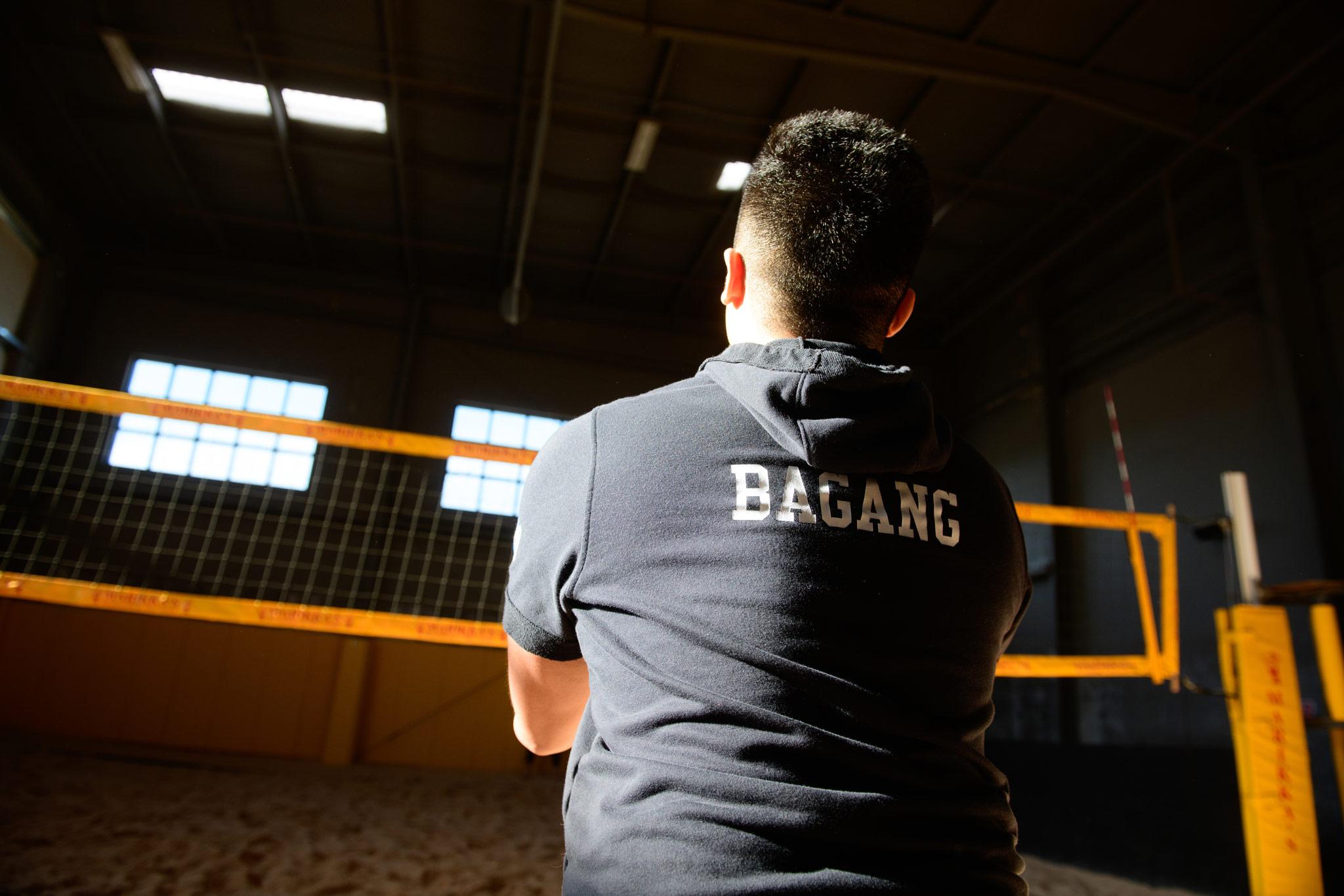 gil_bagang_-6